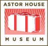 Astor House Museum Golden Colorado History