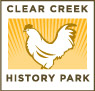 Clear Creek History Park Golden Colorado History
