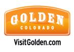 logo_visit_golden2_146px