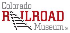 CRRM Logo.CMYK(424)railwht®