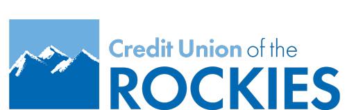 CUR-Logo_500px