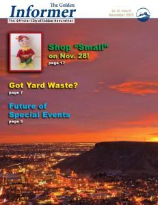 informer_cover_november15