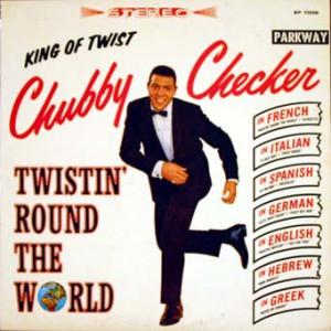Chubby-Checker-1