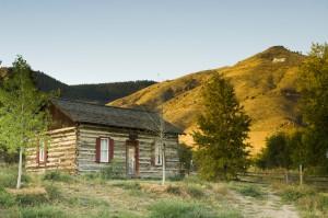 Gold Rush Walking Tour 2 @ Golden History Center | Golden | Colorado | United States
