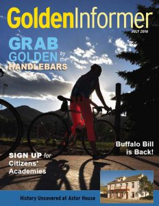 informer cover july