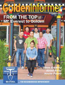informer-cover-sept16