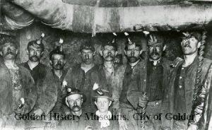 Patty Limerick's Western Mining