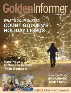informer-december-2016-cover