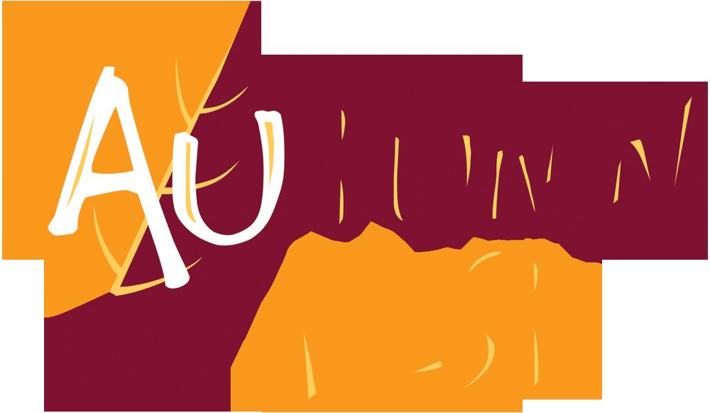 2021 Autumn Fest: Celebrate the spirit of the Golden community!