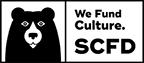 SCFD. We fund culture.