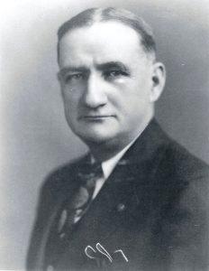 Governor Vivian